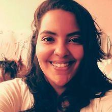 Camila Borca