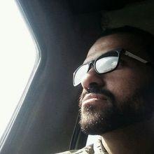 Mohamed Romi7