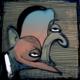 Eugene Karr