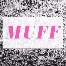 muffsociety