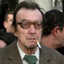 Pepe Bermejo
