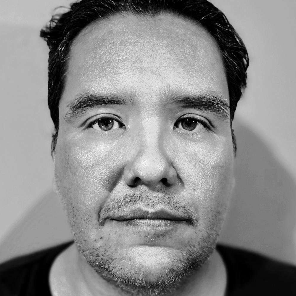 Agustín Galván