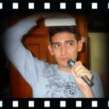 IgnacioQuiroga