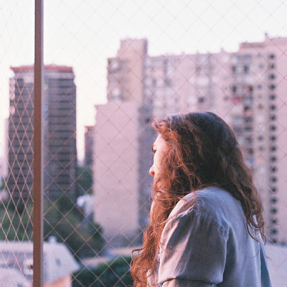 Claudia Gamboa