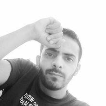 MohammadGamal