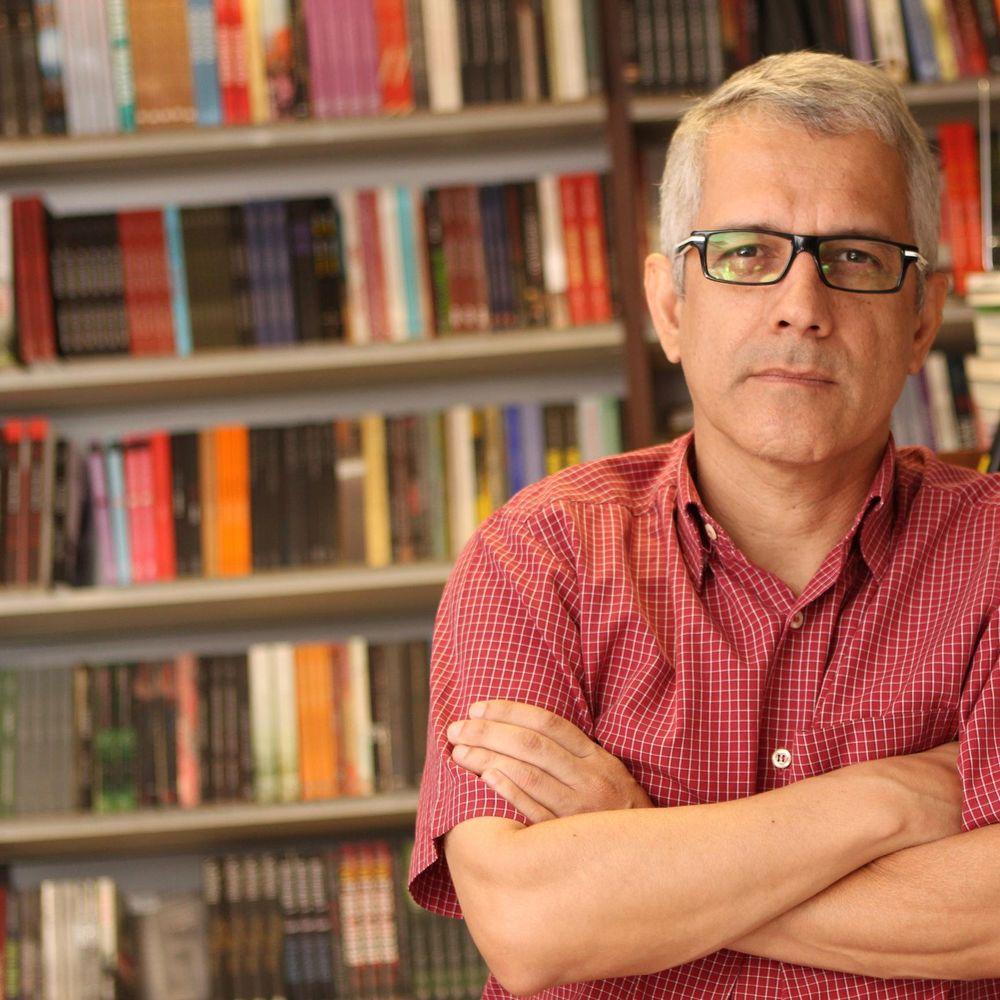 Henrique Pimenta