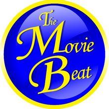 The Movie Beat
