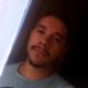 RenanAguiar