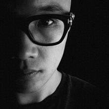David Nguyen