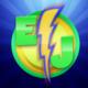 ElectroJoe