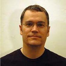 Barry Hoggard