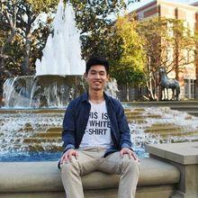 Matthew Leung