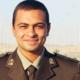 Muhammad Arafa