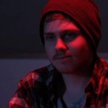 Ryan McNulty