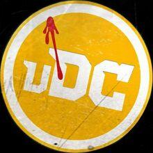 Universo DCnauta