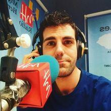 Juanma Vidal