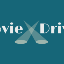 MovieDrivel (Scott Workman)