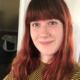 Mairead_Ganley