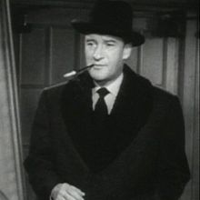 GeorgeAddison