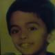 Vaishak bg