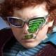 No.1 Spy Kids fan