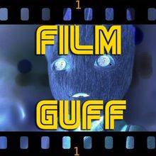 FilmGuff