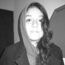 Daniela Garciquez