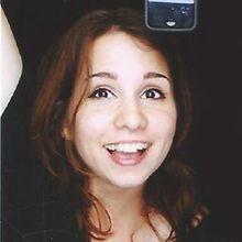 Laura Kalbag