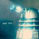 Dalek_Jay