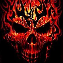 devillover