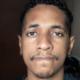 Estevão Nogueira