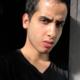 عبدالعزيز .