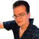 Greg Rath-Pribyl
