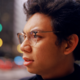 Josh Magpantay