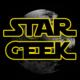 StarGeek