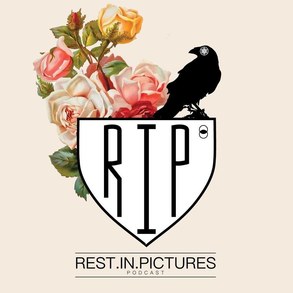Rest In Pictures