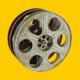 moviemicrorw