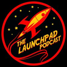 Launchpadpod