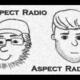 AspectRadio