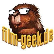 FilmGeekDe