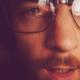 Sammy_Cathcart
