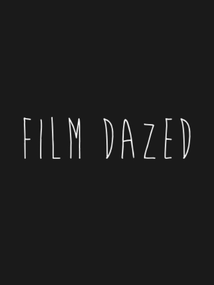 filmdazed