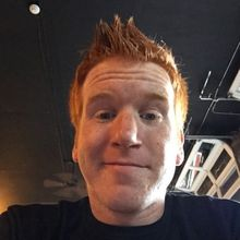 Adam Daly