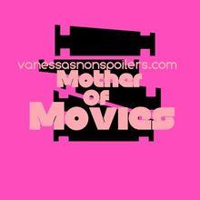 Movie Whisperer
