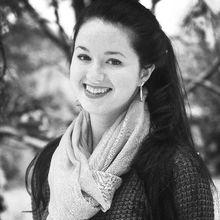 Sarah Hargett