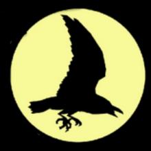 Scarecrow Video