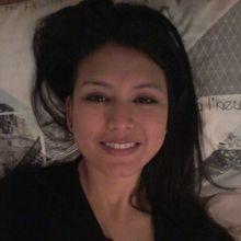 Tania Adrianzén
