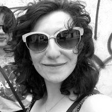Kathrin Neyzberg