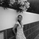 Ayla Van Damme