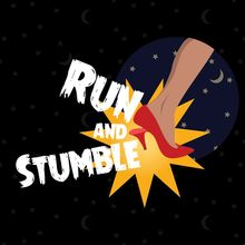 RunandStumble